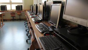 Schulverein der Mosaik-Schule