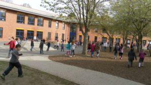 Leitbild der Mosaik-Schule