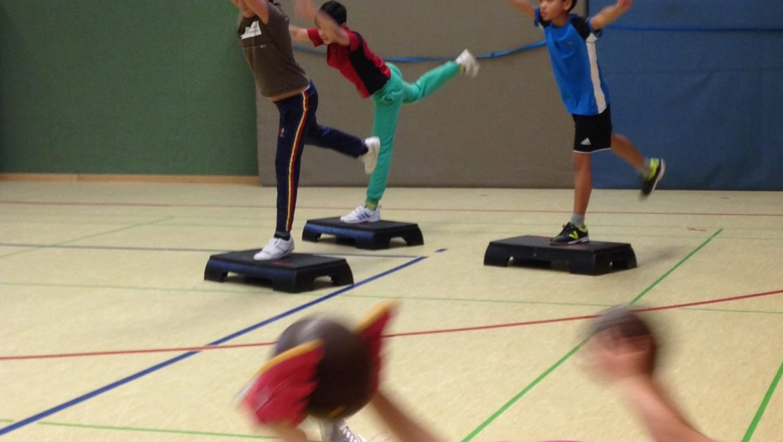 fitness-ag3-scaled.jpg
